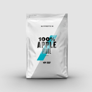 MyProtein 100% Apple Fiber 500g