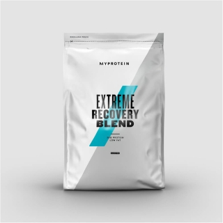 MyProtein Extreme Recovery Blend