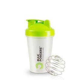 Bulk Powders šejkr Blender Bottle - 600ml