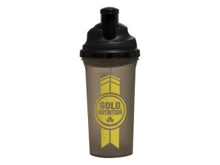 GoldNutrition Shaker 700ml